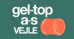 Gel-Top A/S